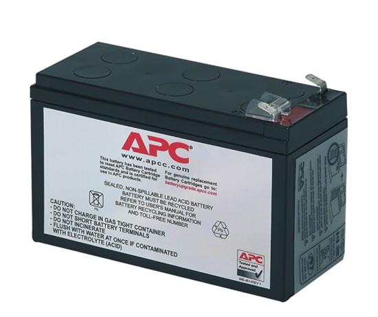 Slika APC Replacement Battery RBC2