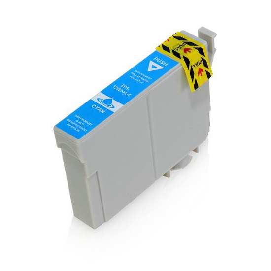 Slika Tinta Epson T2992 XL cyan