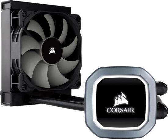 Slika Corsair Hydro H60 cooling