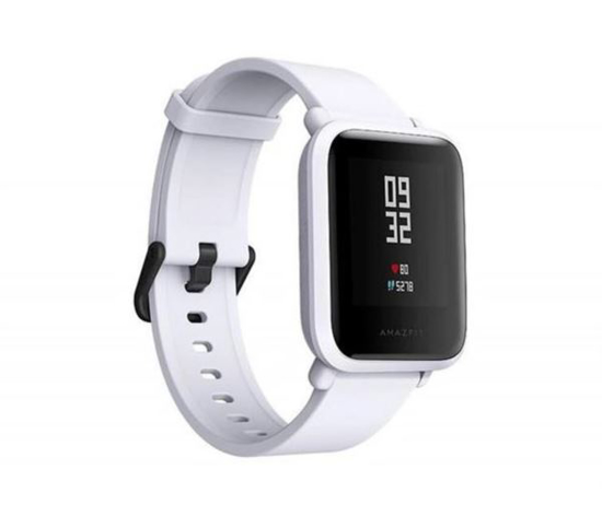 Slika Xiaomi Amazfit Bip Smartwatch Youth Edition White