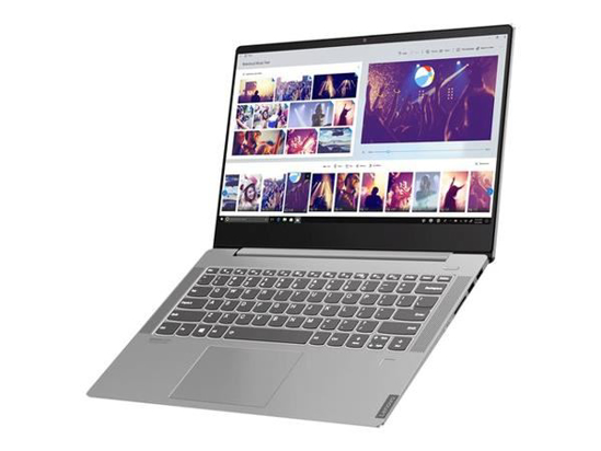 Slika Lenovo notebook S540-14IWL i5-8265U/8GB/1TBM2/FHD/F/C/W10