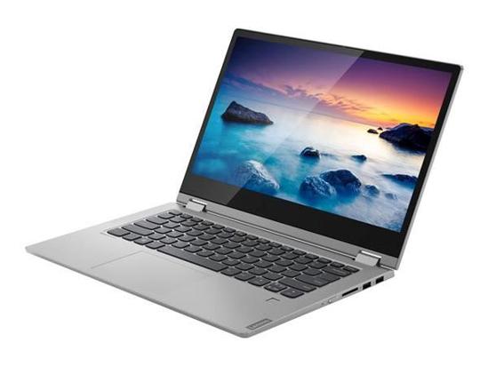 Slika Lenovo notebook C340-15IWL i7-8565U/8GB/512M2/FHD/MT/GC/F/C/W10