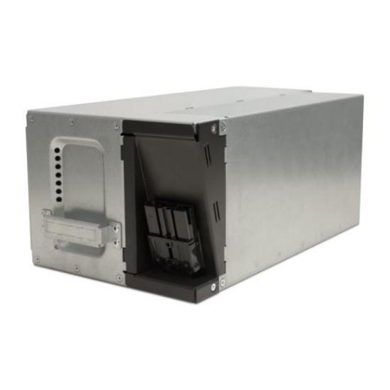 Slika APC Replacement Battery Cartridge #143