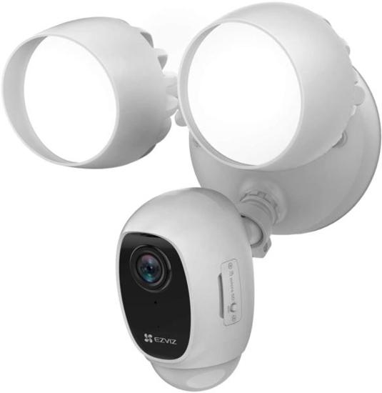 Slika Ezviz LC1C pametna reflektorska kamera