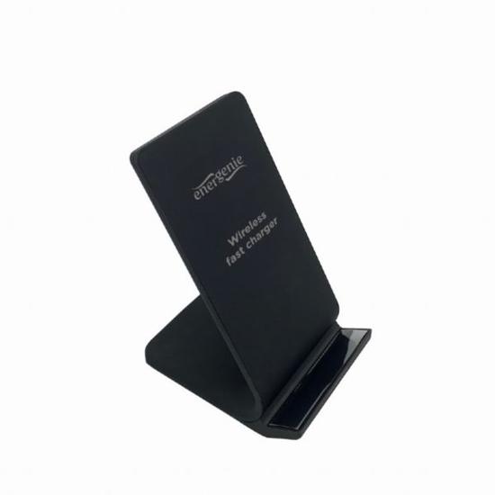 Slika Gembird bežični punjač/stalak za mobitele, 10W