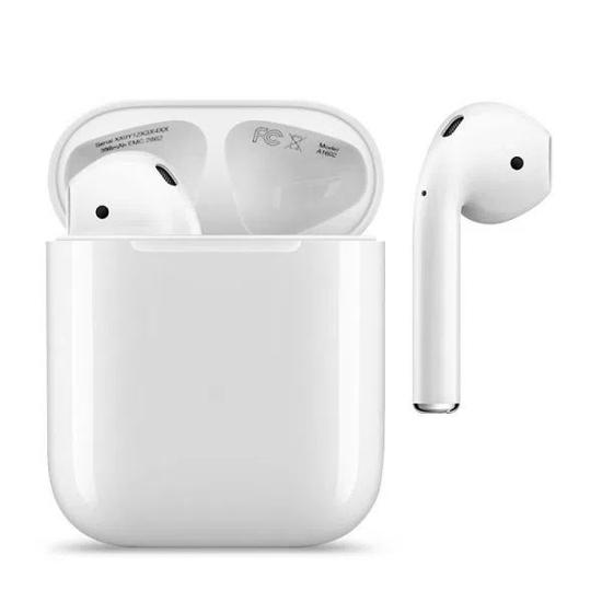 Slika Apple AirPods 2 slušalice