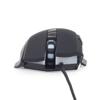Slika Gembird gaming miš MUSG-06