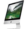 "Picture of Refurbished Apple iMac 13,1 21,5"" (Late 2012) i5-3470S/8GB/1TB/FHD/GC/B/C/IOS"