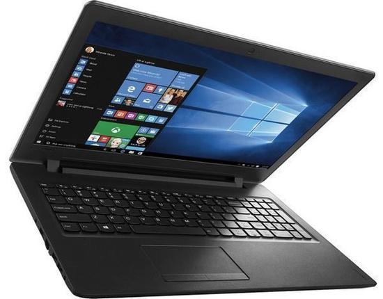 Slika Lenovo reThink notebook V110-15IKB 4415U/4GB/256S/HD/MB/B/C/W10