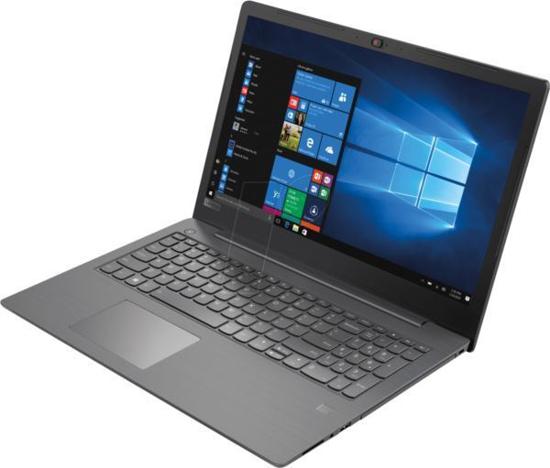 Slika Lenovo reThink notebook V330-15IKB i5-8250U/8GB/256M2+1TB/FHD/MB/F/C/W10P