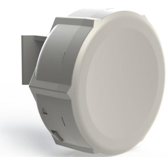 Slika MikroTik (SXT 2 ) 2,4GHz Outdoor 32dBm AP/CPE with 10dBi Antena