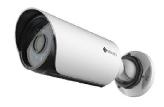Slika Milesight 2MP H.265  IR PRO Bullet Zoom