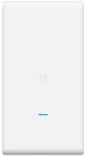Slika Ubiquiti Networks UniFi Outdoor AP, AC1750 Mesh Pro