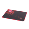 Picture of Gembird Gaming mouse pad PRO, large