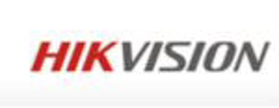Slika HikVision (DS-2CD2085FWD-I(B)/28) 8 MP(4K) IR Fixed Bullet Network Camera