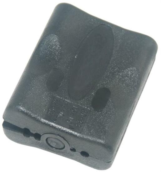 Slika NFO Cutter for fiber optic cables 1.5-3.3 mm