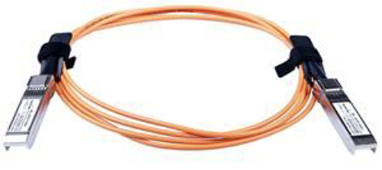 Slika MaxLink 10G Direct Attach Active Optical Cable 1m