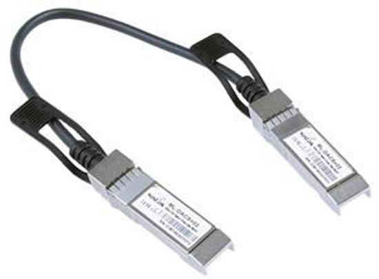 Slika MaxLink 10G SFP+ Direct Attach Cable, passive 0,5m