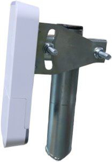 Slika MaxLink holder on mast for MikroTik wAP units