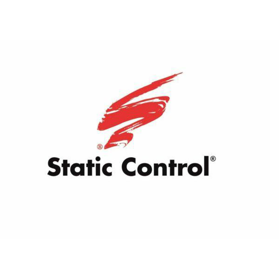 Slika Toner Static Control Brother TN-1000/TN-1030/TN-1050