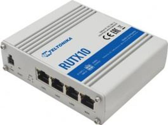 Slika Teltonika Industrial 802.11ac Wireless Router