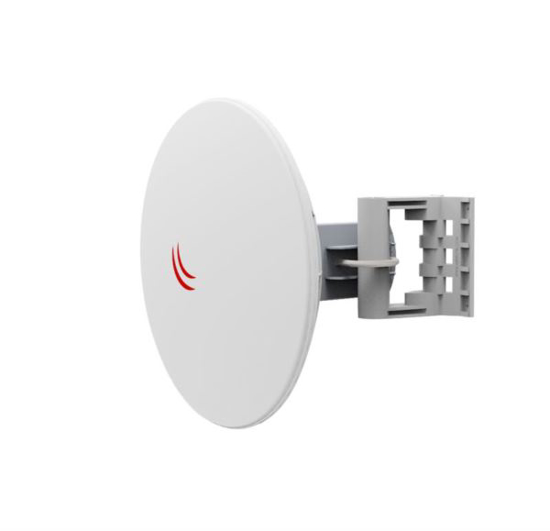 Slika MikroTik Advanced wall mount adapter for large point to point and sector antennas