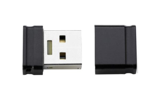 Slika Intenso Micro Line USB 32GB