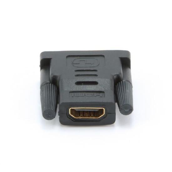 Slika Gembird HDMI to DVI adapter, HDMI-female