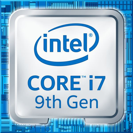 Slika Intel Core i7-9700 Soc 1151