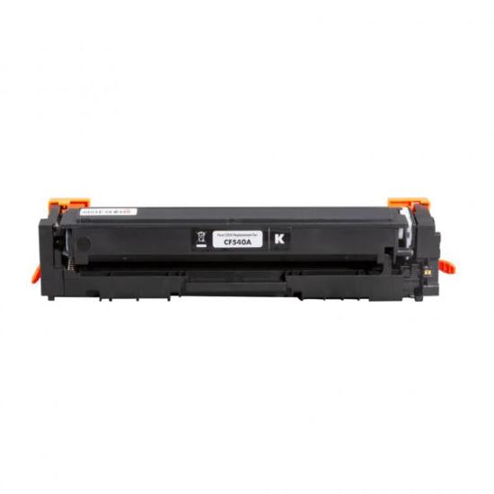 Slika Toner Static Control HP CF540A  Black