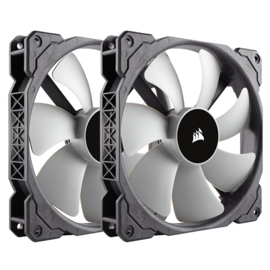 Slika Corsair Premium ML140mm case fan