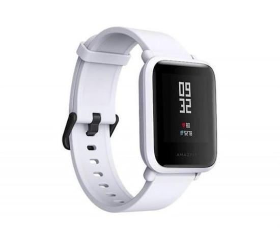 Slika Xiaomi Amazfit Bip Smartwatch Youth Edition White