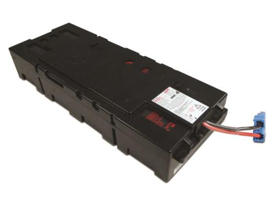 Slika APC Replacement Battery Cartridge #115