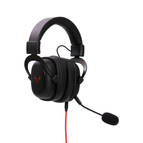 Slika Riotoro Aviator Headphones