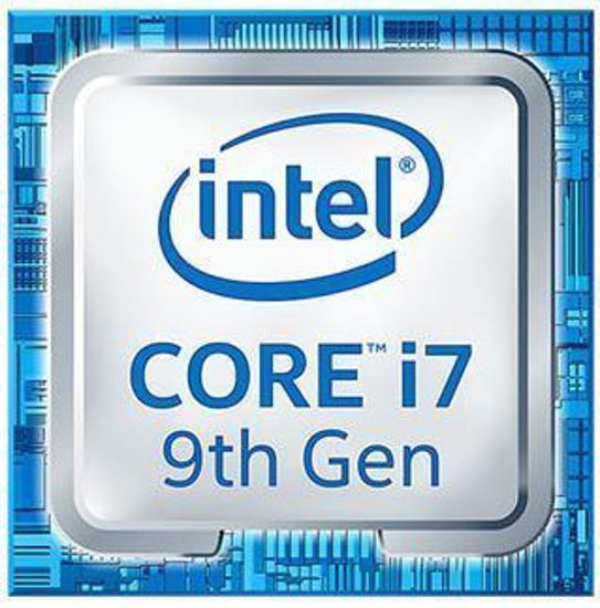 Slika Intel Core i9-9900 Soc 1151