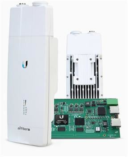 Slika Ubiquiti Networks airFiber 11 Full-Duplex Licensed 11GHz Radio System