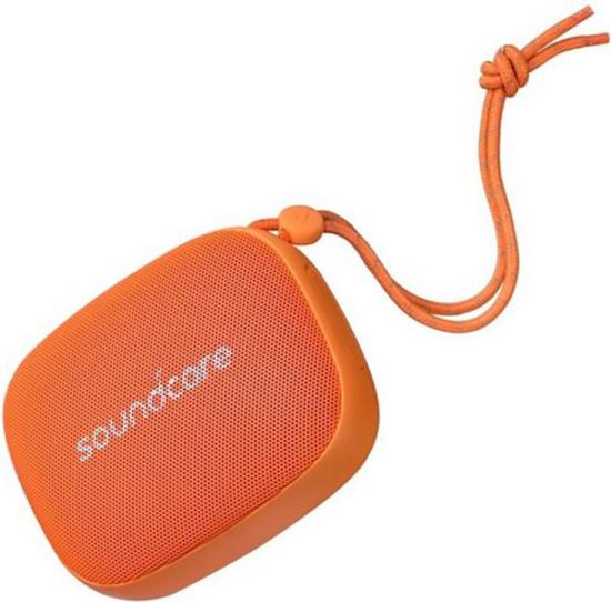 Slika Anker Soundcore Icon Mini Orange