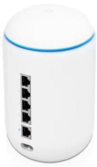 Slika Ubiquiti Networks UniFi Dream Machine