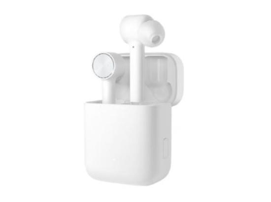 Slika Xiaomi Mi True Wireless Earphones