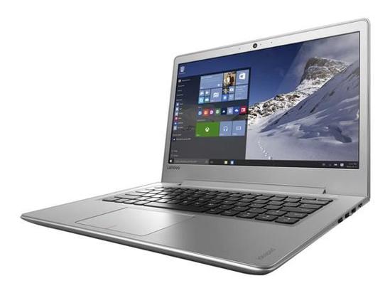 Slika Lenovo reThink notebook 510S-14IKB i5-7200U/8GB/256S/FHD/C/W10