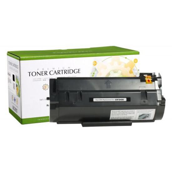 Slika Toner Static Control Lexmark 50F2H00