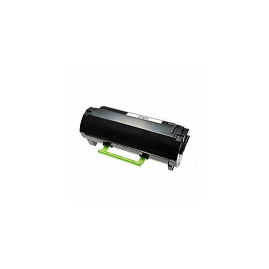 Slika Toner Static Control Lexmark 51B2H00