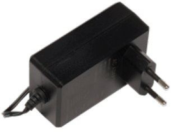 Slika MikroTik 57V 0.8A 45.6W power supply