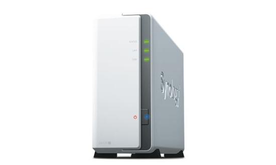 Slika Synology DS120J diskstation