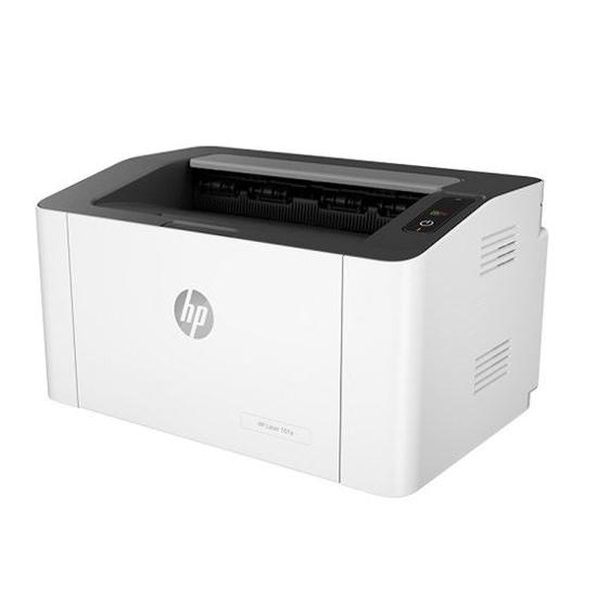 Slika HP Laser 107a 4ZB77A