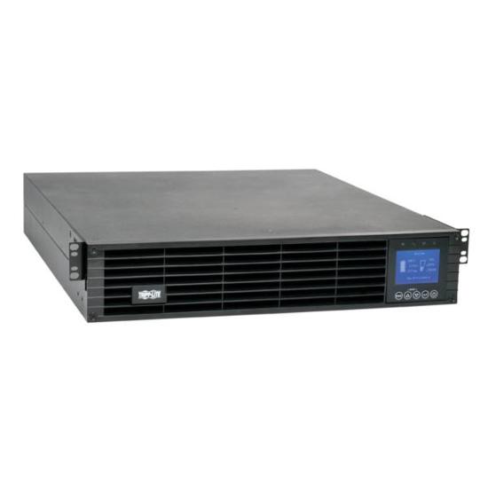Slika Tripplite 1000VA UPS 2U LCD