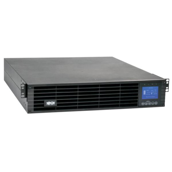 Slika Tripplite 2200VA UPS 2U LCD
