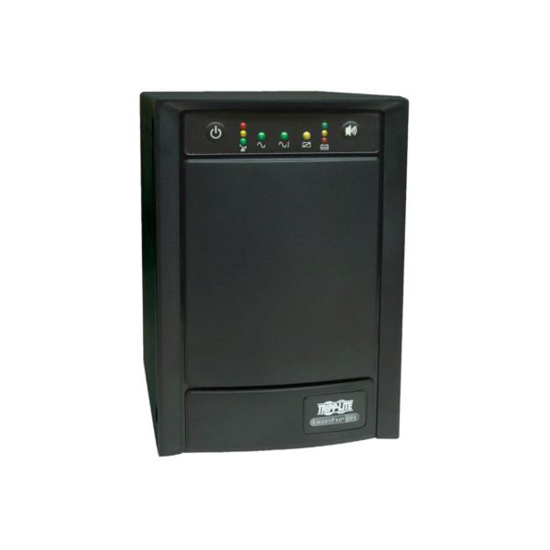 Slika Tripplite SmartPro UPS 750VA