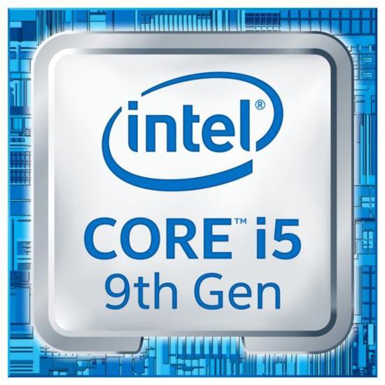 Slika Intel Core i5-9600KF Soc 1151