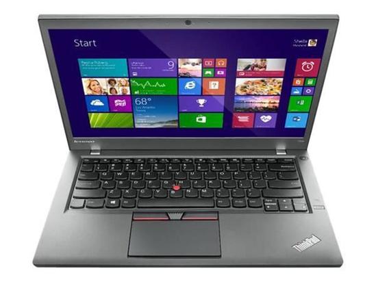 Slika Refurbished Lenovo Thinkpad T450s i7-5600U/12GB/256S/FHD/MT/4/F/C/W7P_COA